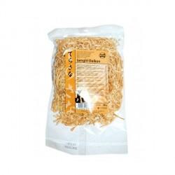 Pasta de umeboshi bio 110 g Vegetalia