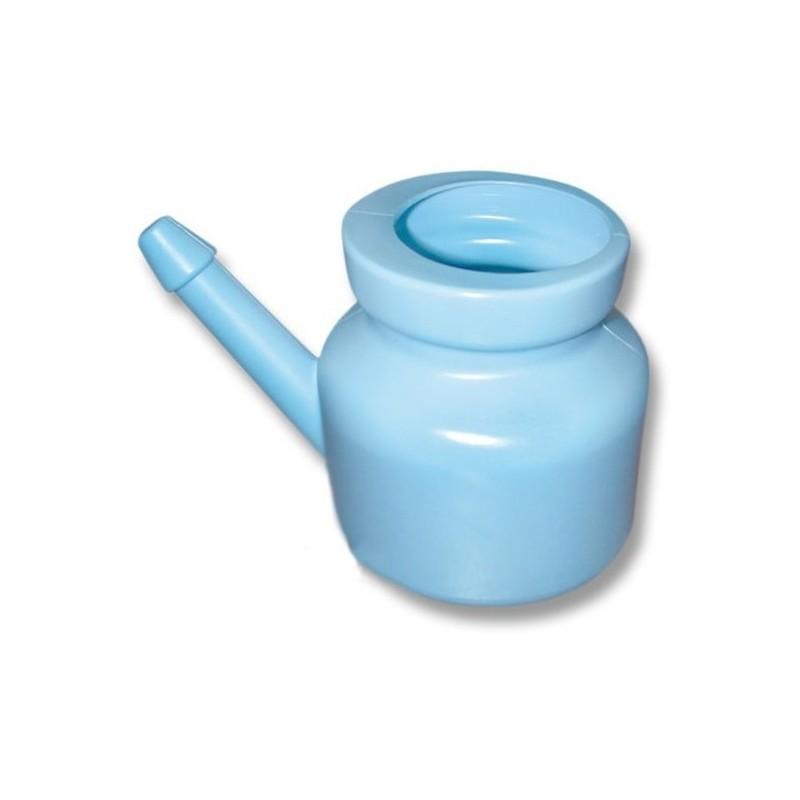 Lota nasal (Jala neti)