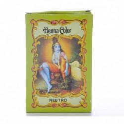 HENNA Neutro 100 g Radhe Shyam