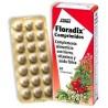 Floradix tonico 500 ml Salus