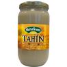 TAHIN TOSTADO SIN SAL BIO 800GR NATURGREEN