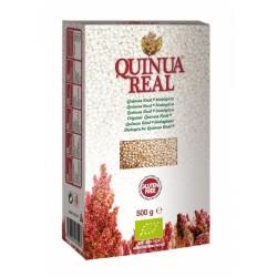 Quinoa 500 g Quinua Real