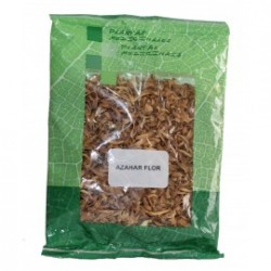 TILA OFFICINALIS entera 25 gr PLAMECA