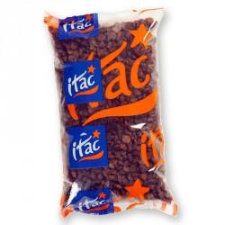 Pasas sultanas 1kg ITAC