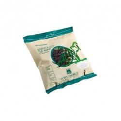 Alga espagueti de mar 50 g Porto Muiños
