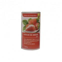 Xilitol (azúcar de abedul) 300 g Raab