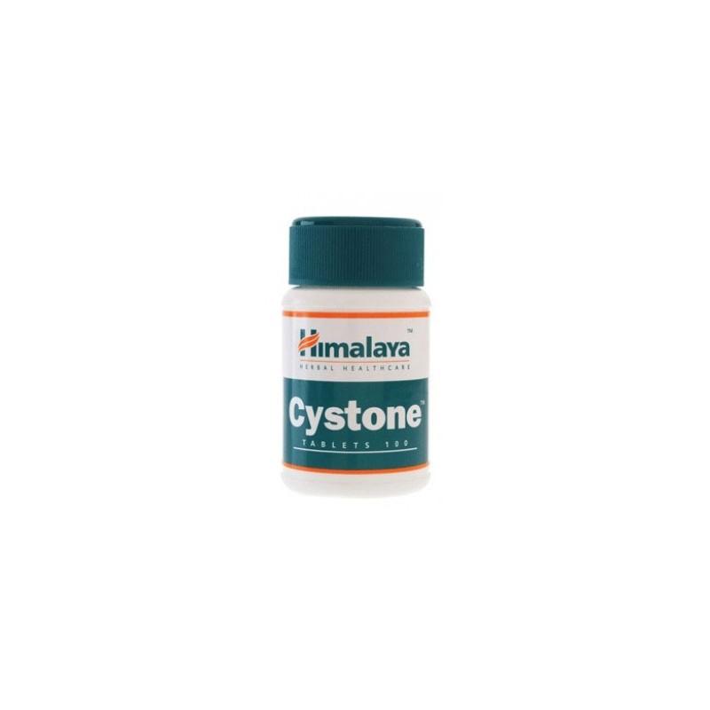 Cystone 100 tabletas Himalaya