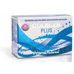 Colagen Plus Prisma Natural