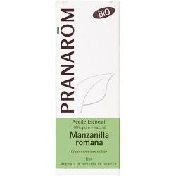 Aceite esencial Manzanilla Romana 5 ml Pranarom