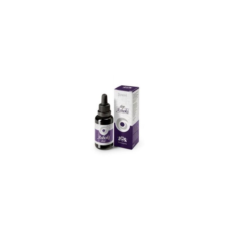 Ashoki elixir 30 ml Hiranyagarba
