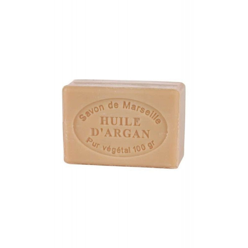 Jabón de Marsella 100% Natural de Ruda 100 g