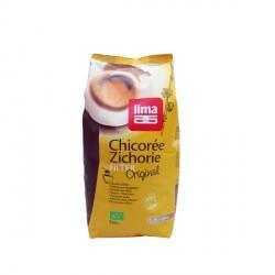 Achicoria cafetera 500 gr Bio Lima