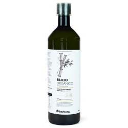 Silicio orgánico 1L Herbora