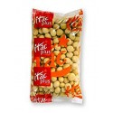 Macadamia cruda premium 1kg ITAC