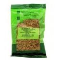 Hinojo semillas 100 gr Plameca
