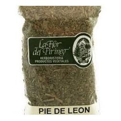 Pie de leon bolsa 40 g ECO Flor Del Pirineo