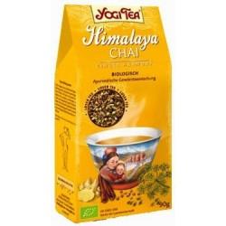Yogi tea Himalaya Chai BIO 90 g