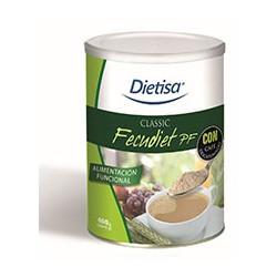 Fecudiet PF 400g Dietisa