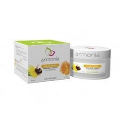 Crema jalea real con liposomas Armonía 50 ml