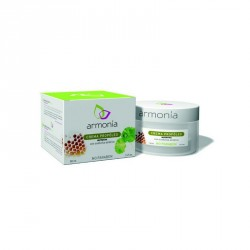 Crema propoleo dermoprotectora regeneradora Armonía 50 ml