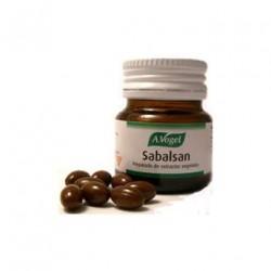 Sabalsan 30capsulas A.Vogel