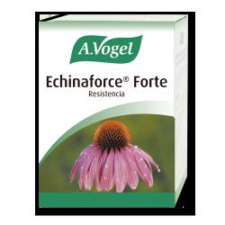 Echinacea Echinaforce forte 30 comprimidos A.Vogel