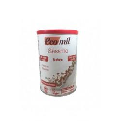 Bebida de Sésamo Nature Bio 400G Ecomil