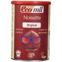 Bebida de avellana Original Bio 400G Ecomil