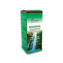 REGENPOL HEMORROIDES 60ML PLANTAPOL