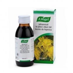 Aceite de hiperico 100 ml Vogel