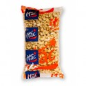 Anacardos crudos 1kg Itac