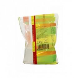 Arrurruz raiz en polvo bio 250 g BioSpirit