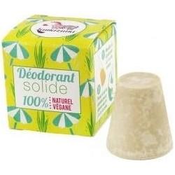 Desodorante solido 30 g Lamazuna