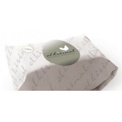 Huevos ecológicos El Kirinal (media docena)
