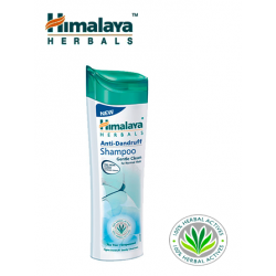 Champú anti-caspa 200ml Himalaya