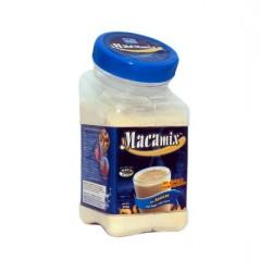Macamix sin azucar BIO 340g Inkanat