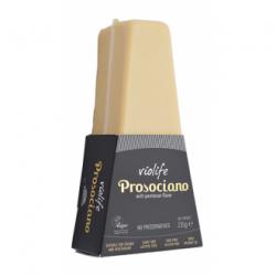 Queso vegano parmesano 200gr Violife