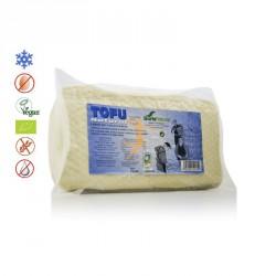 Tofu bio 1kg Soria Natural