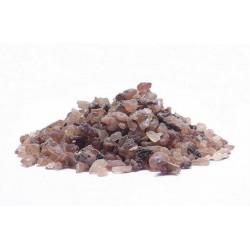 Incienso Mirra resina 100 gr (granel)