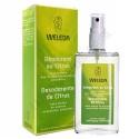 Desodorante citrus Weleda 100ml