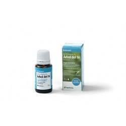 Aceite esencial arbol de té 15 ml Herbora