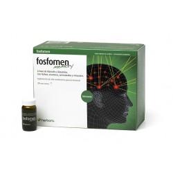 Fosfomen Memory Herbora 20 viales