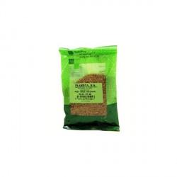 Anís verde semillas 100 gr Plameca