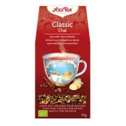Yogi tea Classic Chai Bio 90 gr