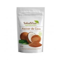 Azúcar de coco BIO 250 gr Salud Viva