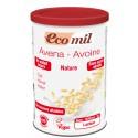 Leche vegetal Almendra en polvo Ecomil Bio 400g