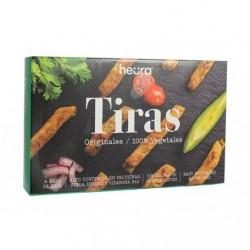 TIRAS ORIGINALES 180 GR HEURA