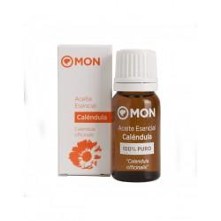 Aceite esencial caléndula 12 ml Bio Mon Deconatur