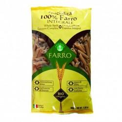 Macarrones de arroz integral 250g Probios