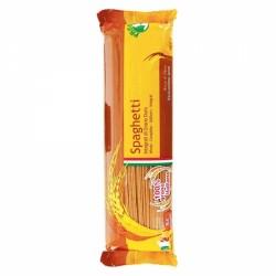 Espaguetis de trigo integral de grano duro BIO 500gr Probios